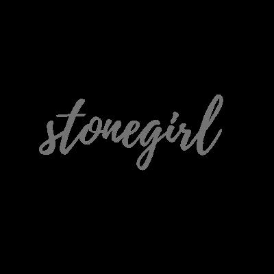 Stonegirl